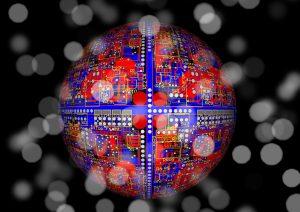 Artificial Intelligence Primer