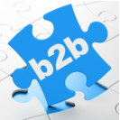 Event - B2B Solutions Group